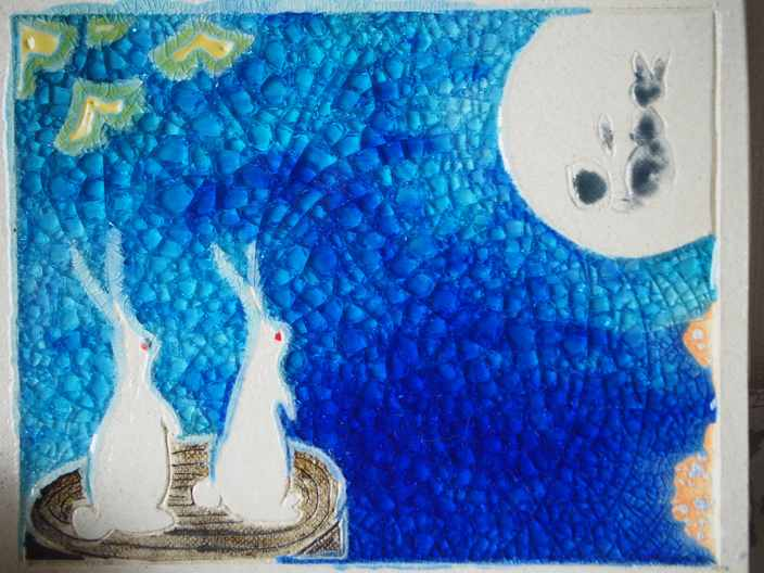 お月見ウサギ.jpg