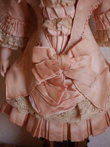 ドレス下部.jpg