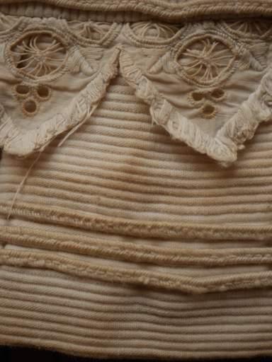 ブレード裾.jpg