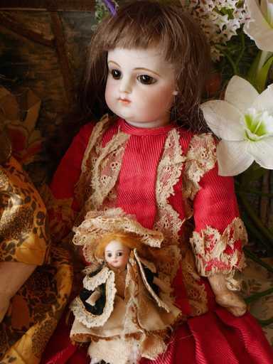 マリーと珠子.jpg
